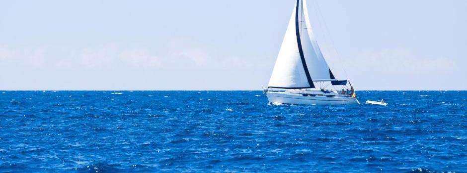 Beratung und Seelsorge